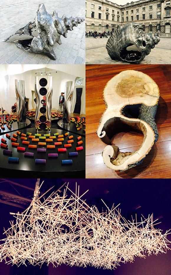 Design-festival-images