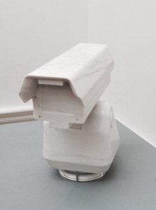 Marble CCTV
