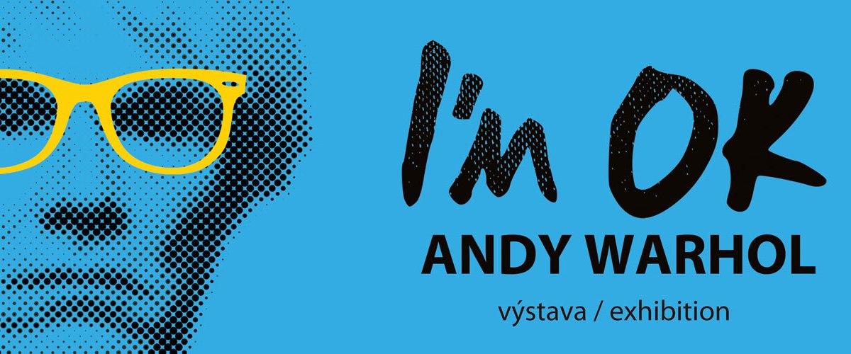andy-warhol-uvod Best Of Pop Art Style Logos @koolgadgetz.com.info